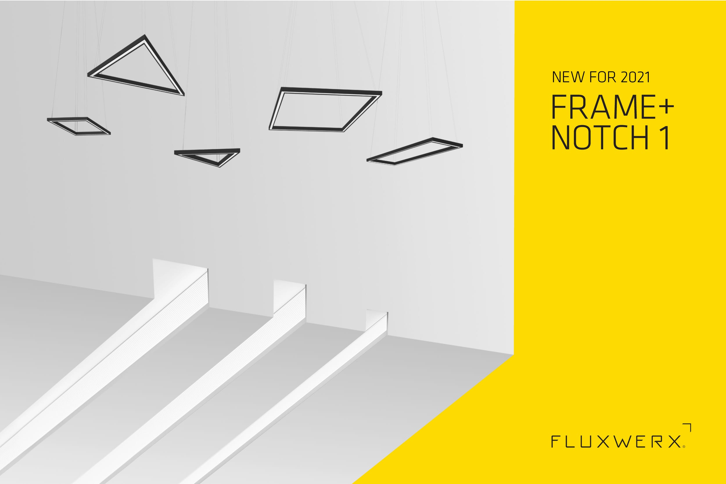 Fluxwerx Frame and Notch 1 product intro banner